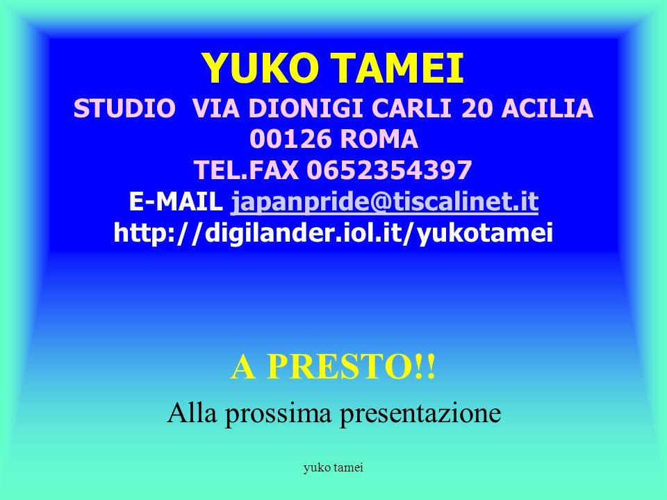 yuko tamei Ecco!! Sapete i cattivi vanno sulla……. Nave dei Dannati Olio su Tela 220x150cm