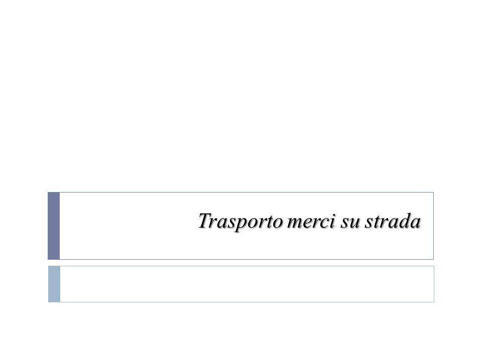 Linee guida informative della Regione Veneto Dott.