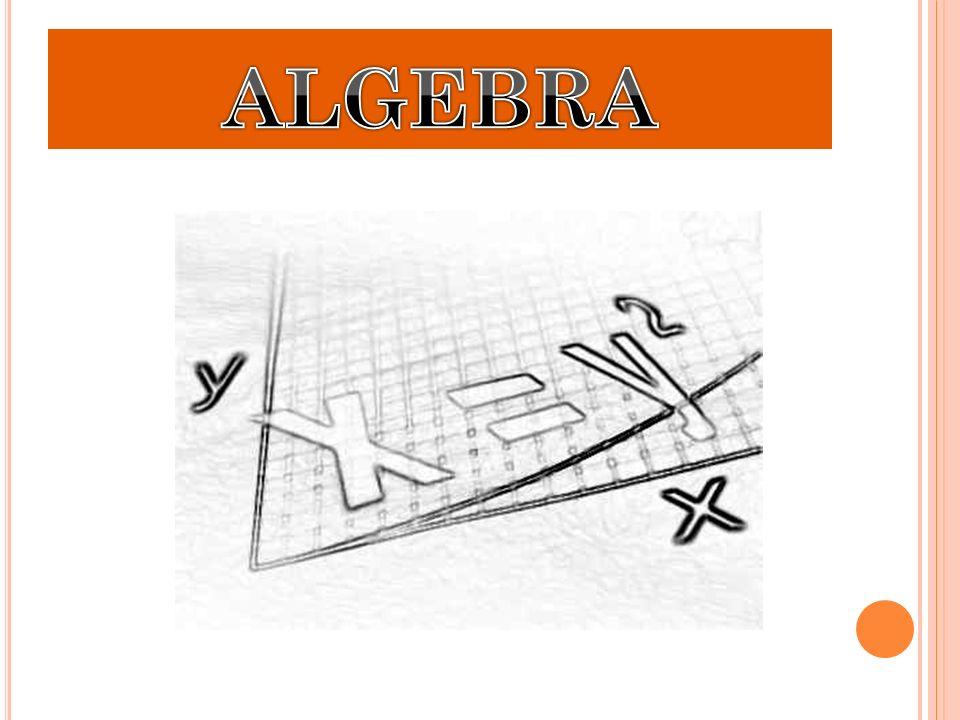 x e y sono due numeri naturali tali che la loro somma dà un numero a e x è il successivo di y.