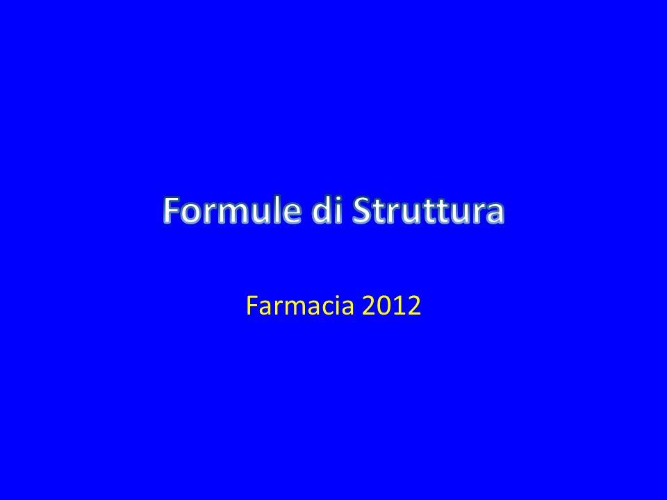 Formule di Lewis Le formule di Lewis sono rappresentazioni bidimensionali delle formule di struttura che mostrano esplicitamente sia le coppie elettroniche leganti che quelle non condivise.Esse non danno informazioni sulla forma tridimensionale della molecola.