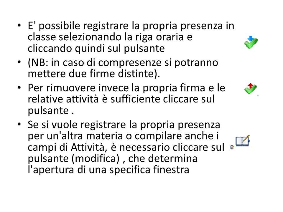 Sostituzione di un collega assente Argo consente effettuare la sostituzione di un docente assente.