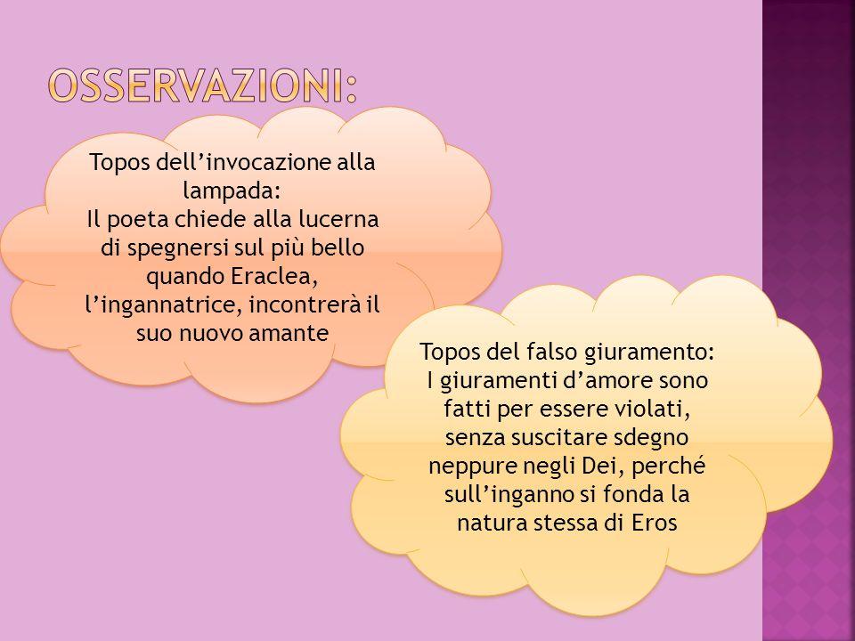 Lucia Motta Valentina Pudano Fonti consultate: Storia e Antologia della Letteratura Greca (Biondi) http://utenti.quipo.it/base5/numeri/antopa latina.htm http://utenti.quipo.it/base5/numeri/antopa latina.htm http://it.wikipedia.org/wiki/Antologia_Palat ina http://it.wikipedia.org/wiki/Antologia_Palat ina