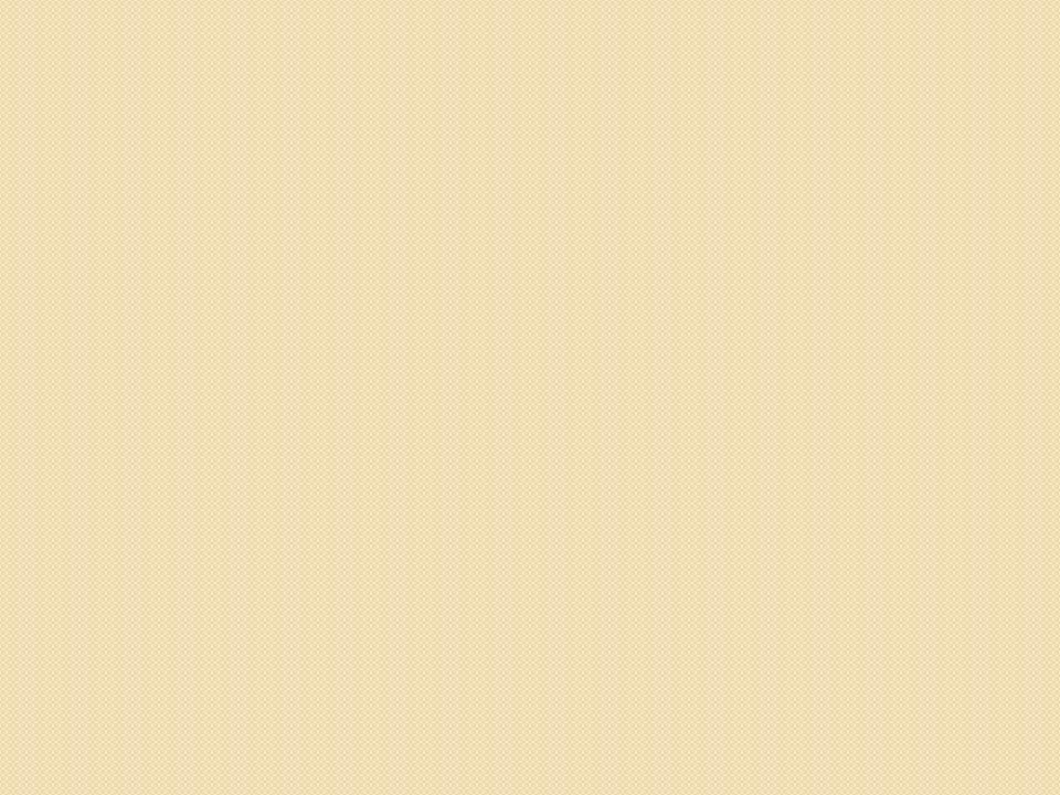 ELEMENTI DI CONVERGENZA La società contemporanea tende a uccidere la diffusione della poesia Montale: «Sotto lo sfondo così cupo dell attuale civiltà del benessere anche le arti tendono a confondersi, a smarrire la loro identità.