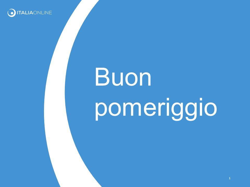 Cloud-api http://joyentapi-mi.libero.it http://joyentapi-rm.libero.it
