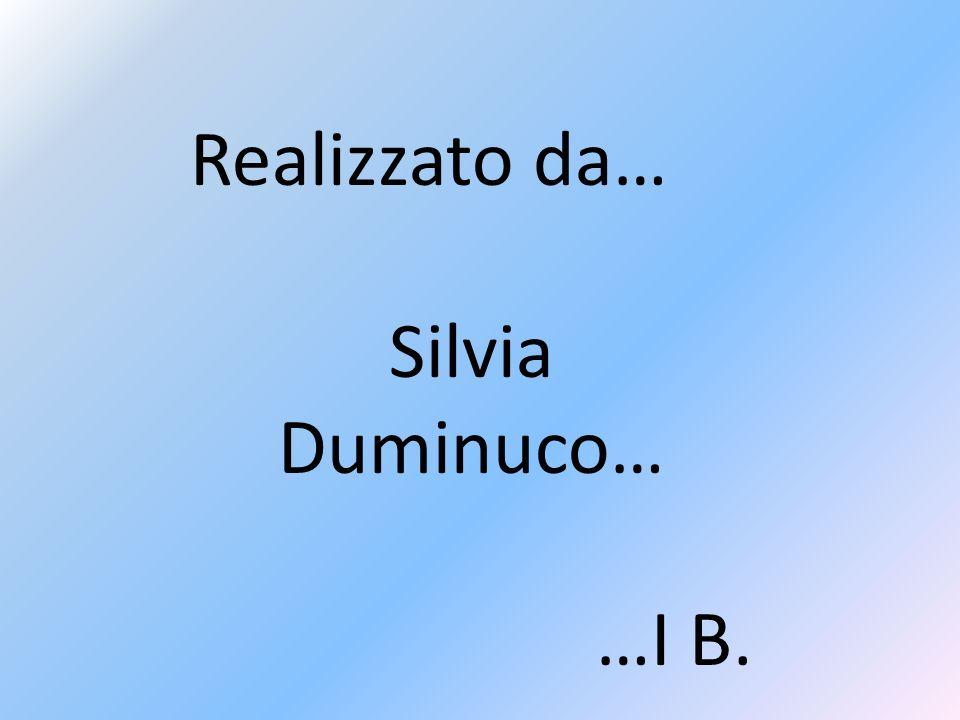 Luciana Littizzetto a Sanremo2013 In Italia in media ogni due o tre giorni un uomo uccide una donna, una compagna, una figlia, unamante, una sorella,