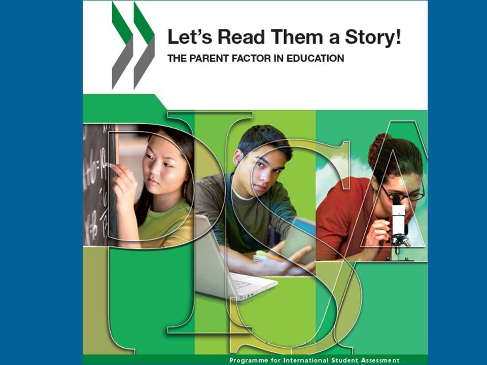 Quanti genitori discutono il comportamento e il progresso scolastico dei figli quindicenni con un insegnante.