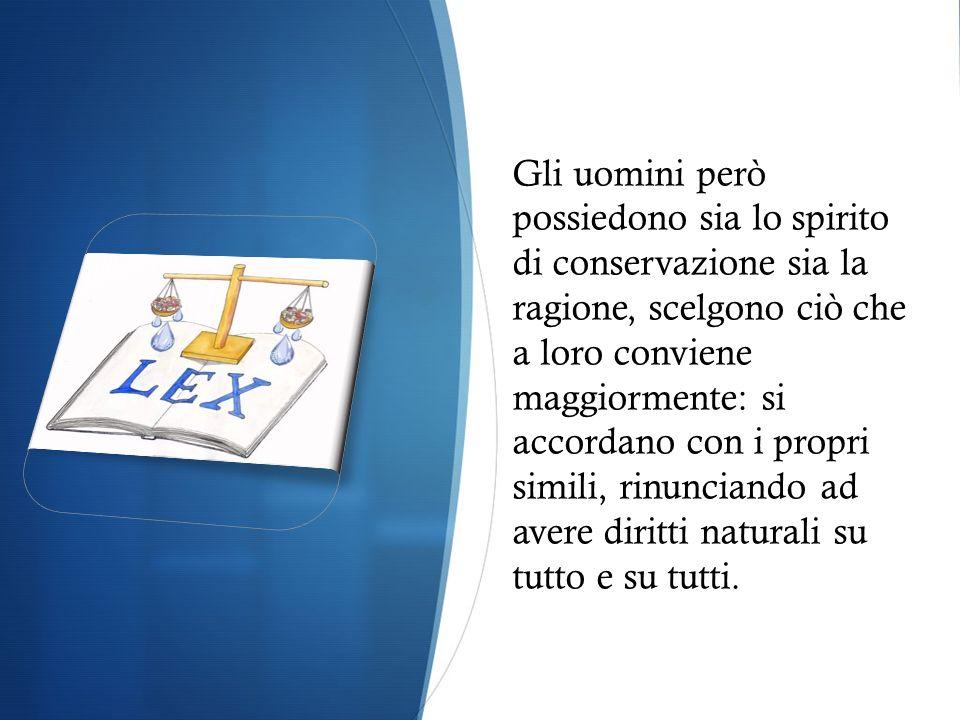 Il principio di Legalità afferma che tutti gli organi dello Stato sono tenuti ad agire secondo la legge. Il principio di legalità è spesso oggetto di