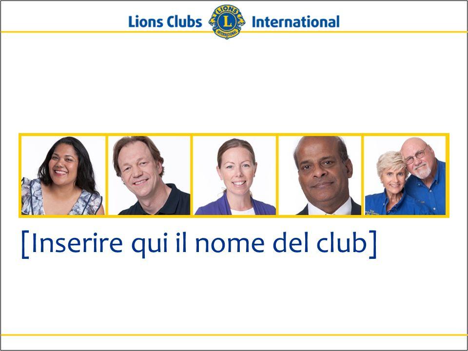 7Lions Clubs InternationalOrientamento Nuovi Soci Storia Anno di fondazione: Numero dei soci fondatori: Club sponsorizzati da noi: Premi o risultati significativi: