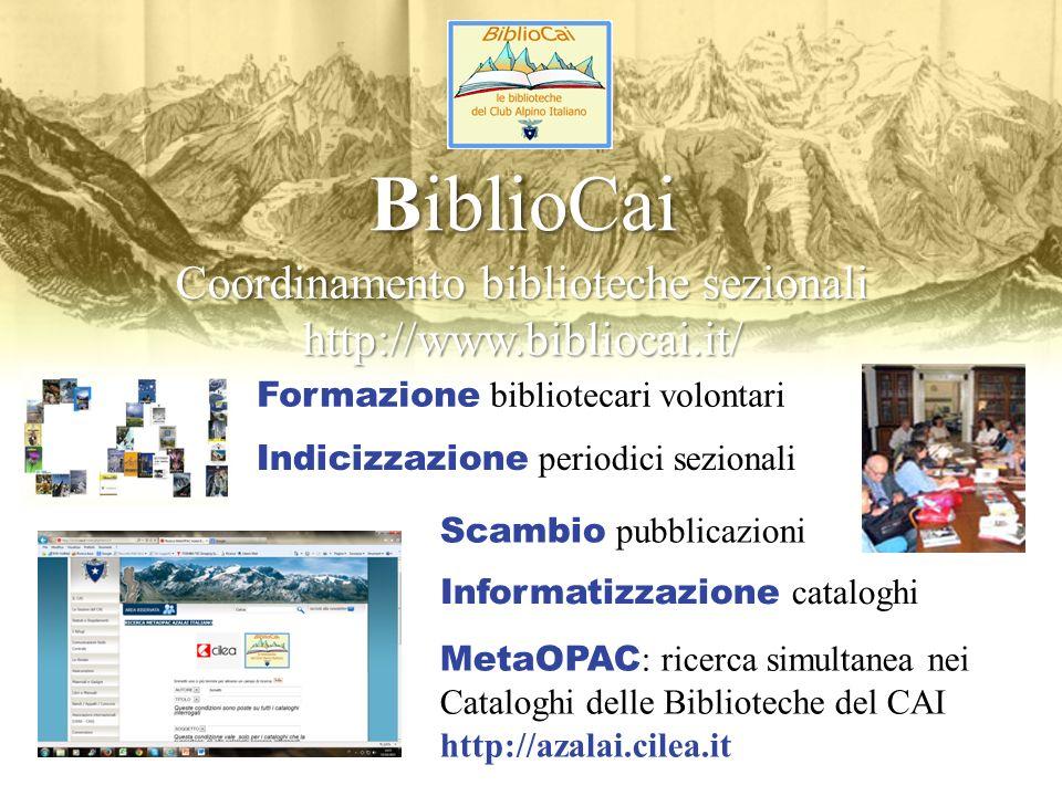 Iservizi I servizi Consulenza bibliografica Prestito libri Assistenza tesi di laurea Invio di copie digitali