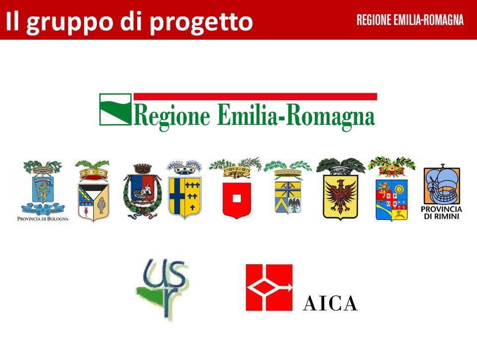 Utilizzo internet? Valutazione ex - post Fonte: Indagine ex post AICA e Regione Emilia-Romagna