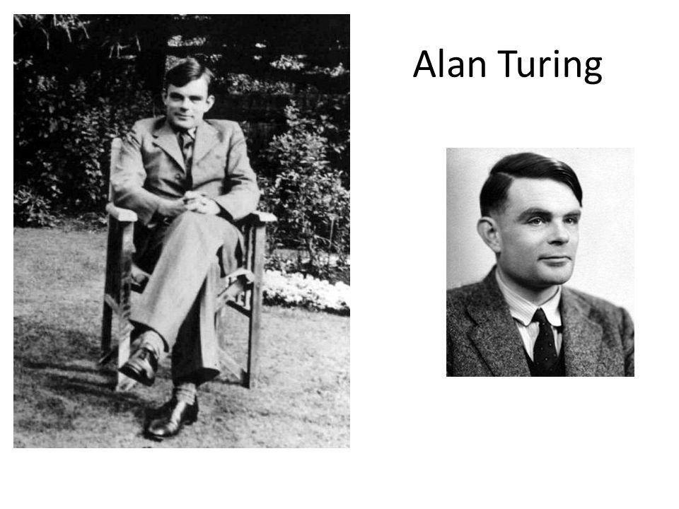 Macchiana di Turing La macchina di Turing ha un nastro infinito (potenzialmente infinito alloccorrenza prolungabile) diviso in caselle, ciascuna delle quali può contenere al massimo un simbolo.