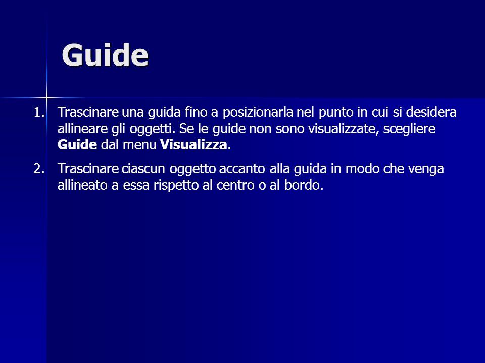 Guide 1.