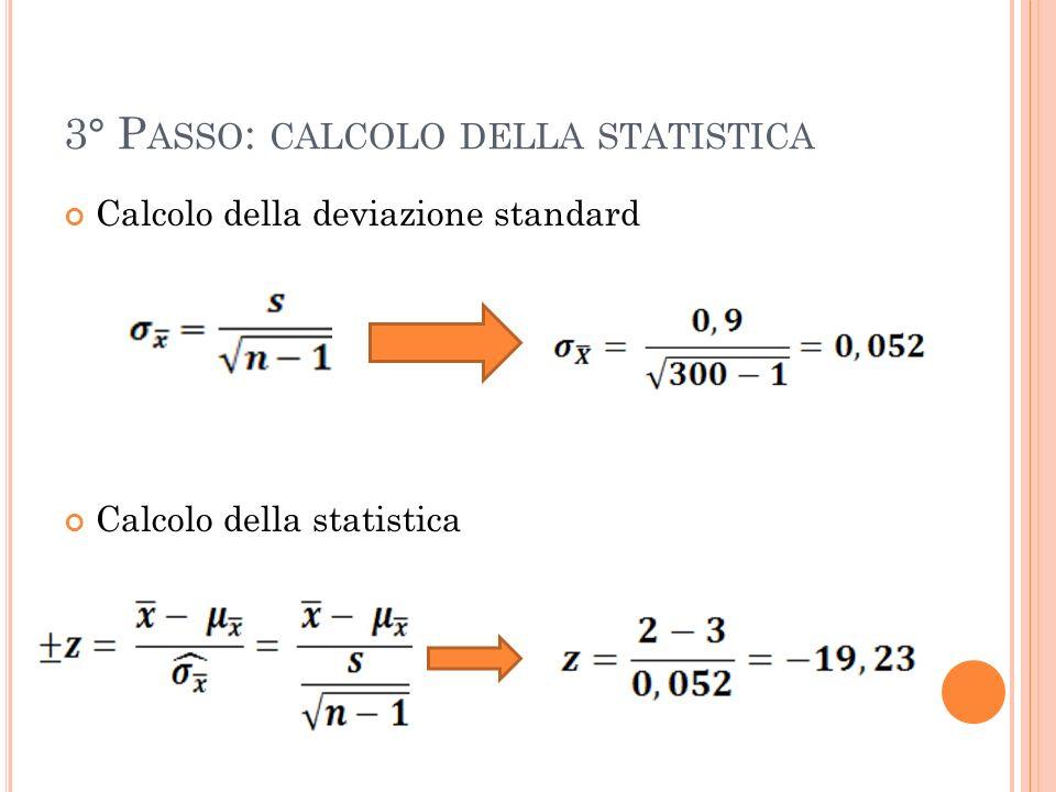 I dati che seguono si riferiscono a punteggi in un test di memoria di cifre ottenuti da due campioni di studenti: Specificando Ipotesi nulla, Ipotesi alternativa e livello di significatività, verificare se esiste una differenza significativa tra le medie dei due gruppi Campione 1Campione 2 Media = 20Media = 18 devStandard = 2,5devStandard = 5 N = 300N = 500
