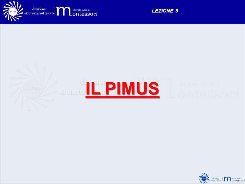 IL PIMUS