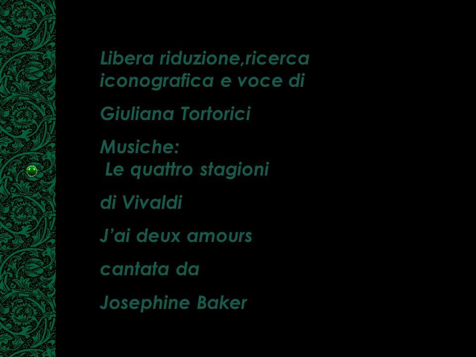 Gabriele Dannunzio poeta e scrittore nato a Pescara nel 1863 condusse vita fastosa e brillante nei salotti romani e nella vita della Capponcina presso Settignano, dove visse un amore con E.Duse.