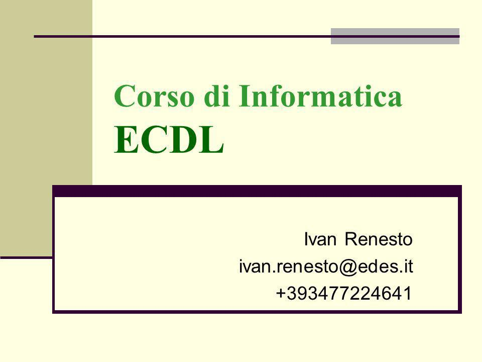 Ivan Renesto52 Correggiamo gli errori In presenza di alcuni nomi, considerati sconosciuti, non sempre Word ha suggerimenti per la correzione: come in questo caso