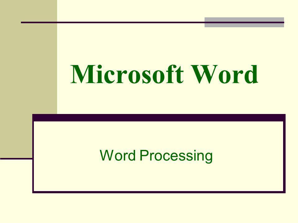 Ivan Renesto43 Correggiamo gli errori Errore grammaticale inesistente, erroneamente proposto da Word che cerca una concordanza tra il numero 50136 e le parole circostanti