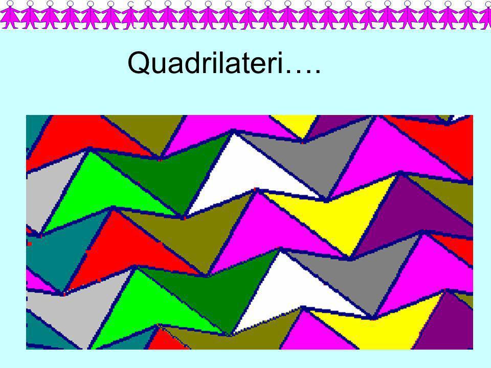 Quadrilateri….