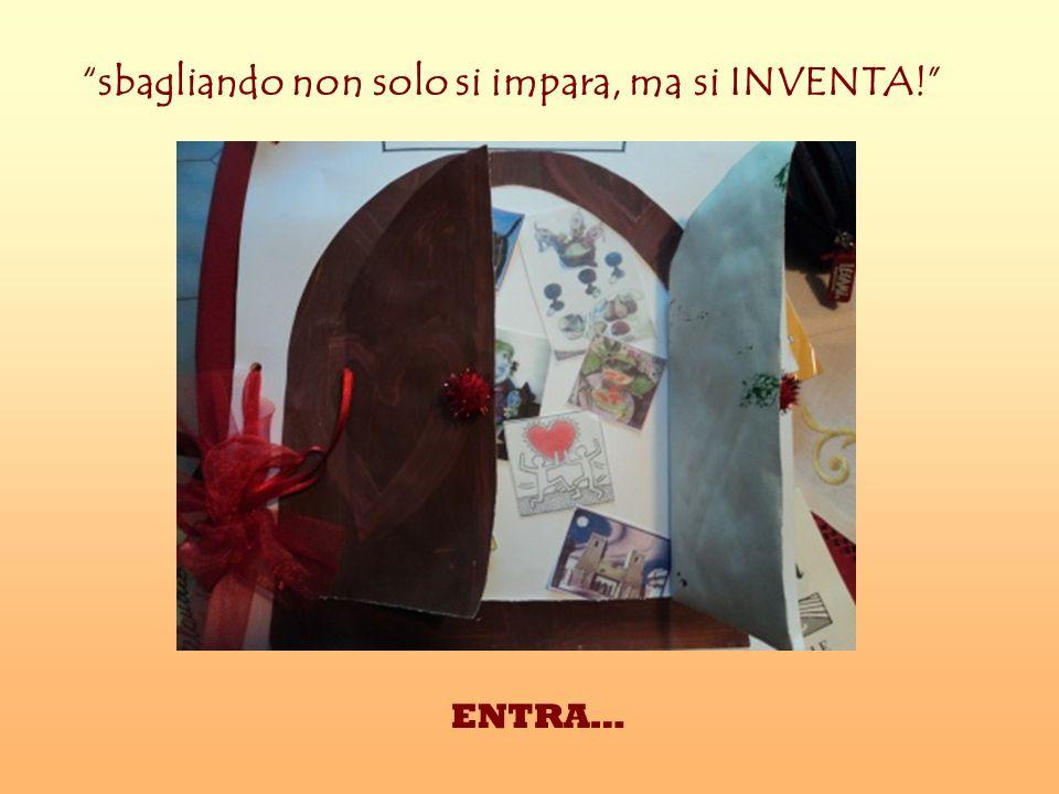 Maya 2° A: Amanti con margerite, 2011, carta e matite.