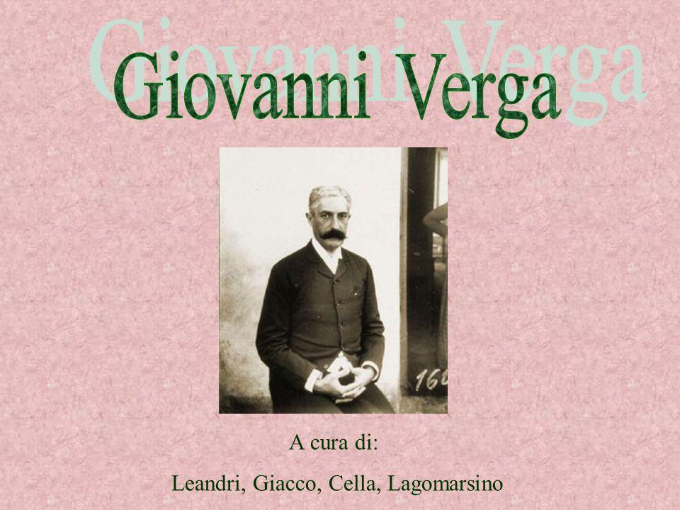 A cura di: Leandri, Giacco, Cella, Lagomarsino