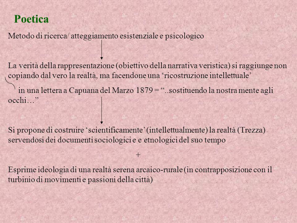 -Simbolismo e naturalismo Sintesi/incontro tra Nat.