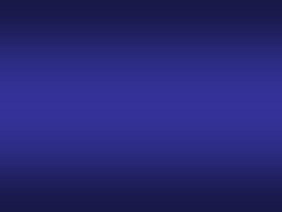 Ittero ostruttivo: il trattamento chirurgico Chirurgia Nuova Itor P.Narilli 2008 CALCOLOSI DELLA VBP 30-35% STENOSI BENIGNE 2-4% Iatrogene: esito di lesioni i.o.(col.lap….