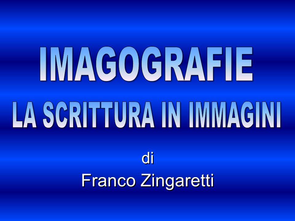 di Franco Zingaretti di Franco Zingaretti