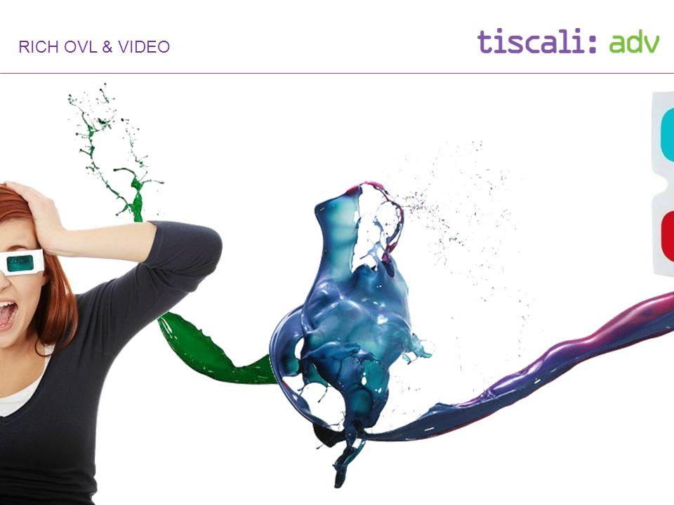 RICH OVL & VIDEO
