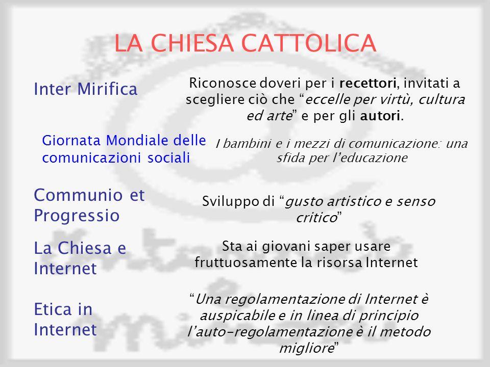 CASE HISTORY Torino: botte al ragazzo down Il video arriva su google video nei video divertenti ; Successivamente viene sequestrato; 4 ragazzi sospesi per un anno.
