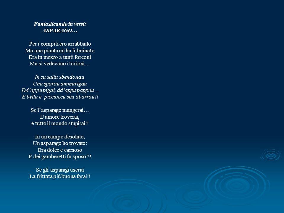 LEPRE Nome scientifico: Lepus capensis Famiglia LeporidiLepus capensis Nome vernacolo: Lepuri Località di caccia: In tutte le campagne circostanti il paese Periodo di caccia: Estate- Autunno Descrizione scientifica dellanimale: La lepre ha una lunghezza testa-corpo di 48-70 cm.