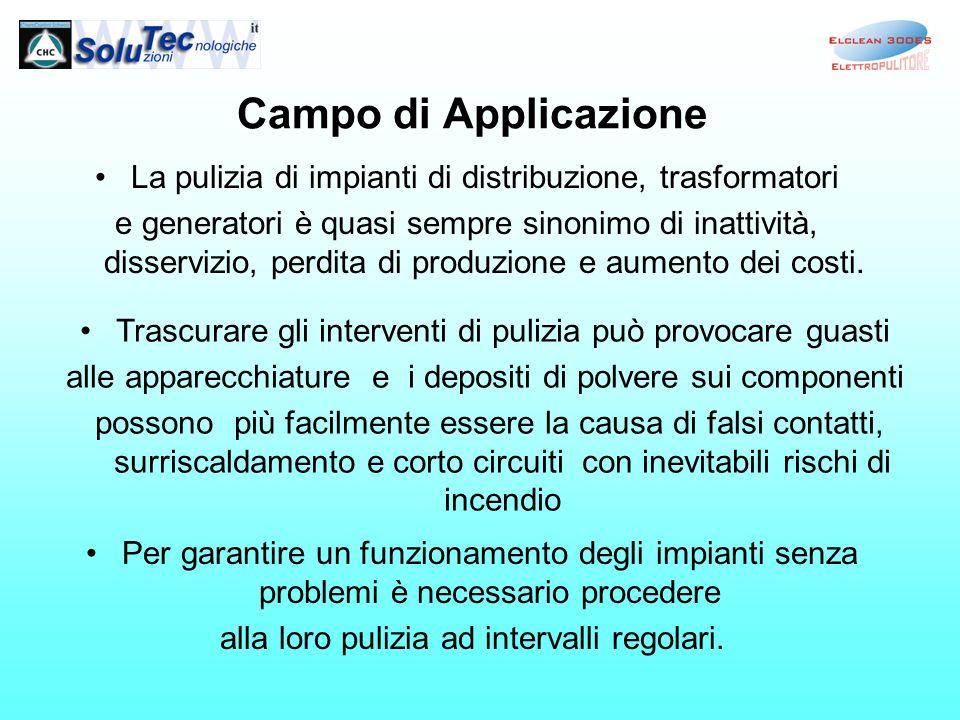 E UN PRODOTTO DISTRIBUITO IN ESCLUSIVA PER LITALIA DA: SoluTec srl Via Ippocrate, 3 – 20161 Milano Tel +39 02 66224022 – fax +39 02 66224937 E-mail: info@solutec.it website www.solutec.itinfo@solutec.it