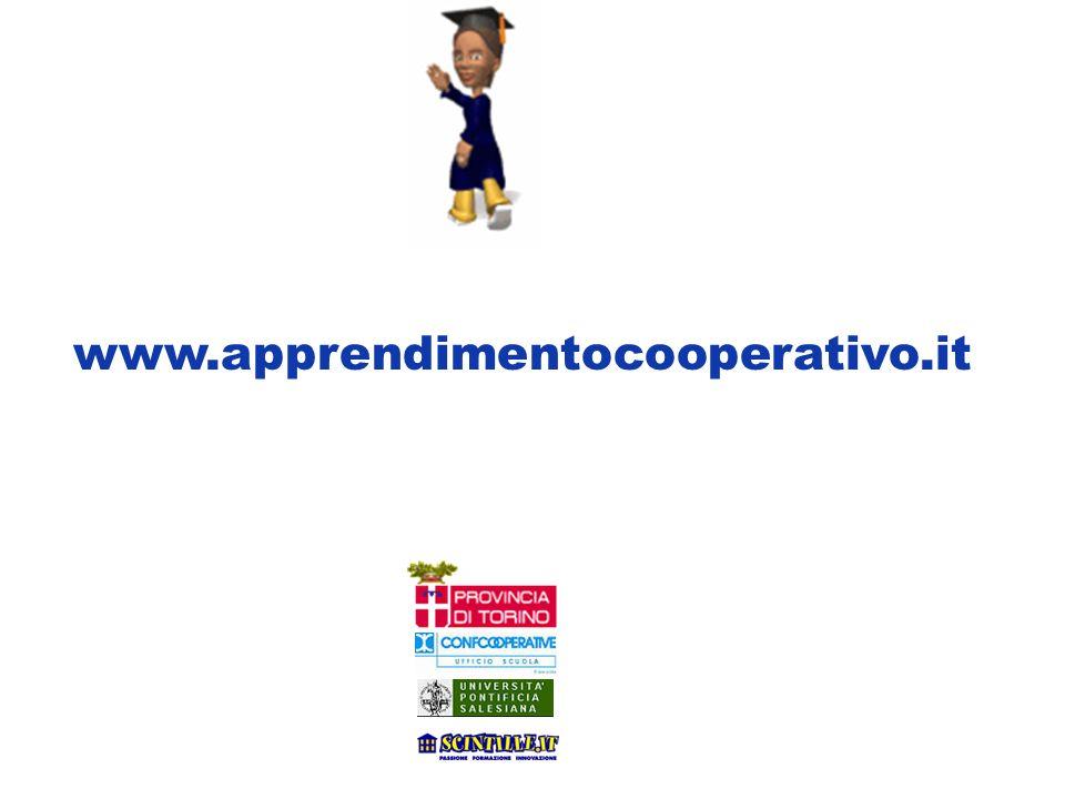 www.apprendimentocooperativo.it