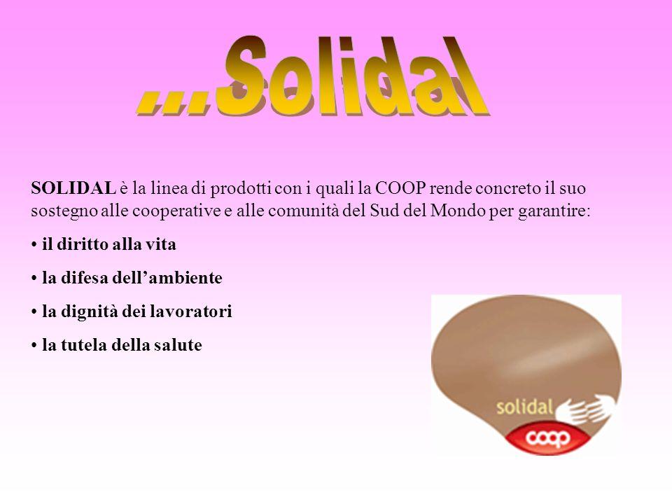 COOP sta per Cooperativa di Consumatori. Non è un'impresa come le altre, non è una società per azioni. E' qualcosa di molto speciale, regolata da prin