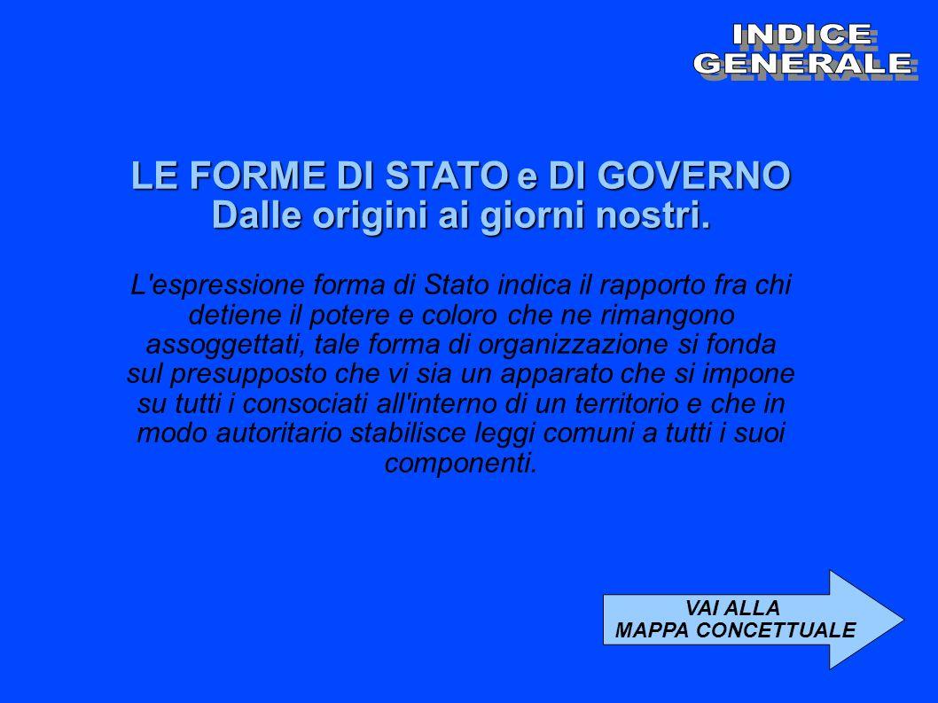 L Italia è una Repubblica democratica, fondata sul lavoro.