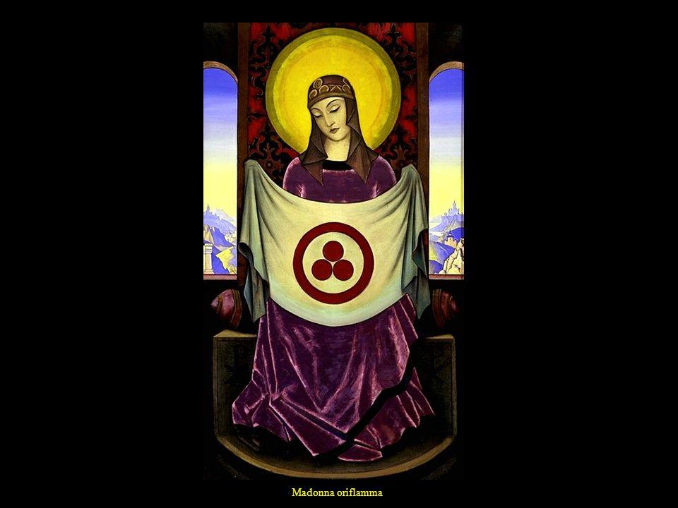 Il Terzo Convegno Internazionale sulla Bandiera della Pace di Roerich nel novembre del 1933, fu un punto di svolta che portò poi allapprovazione del patto che venne in seguito conosciuto come il Patto Roerich.