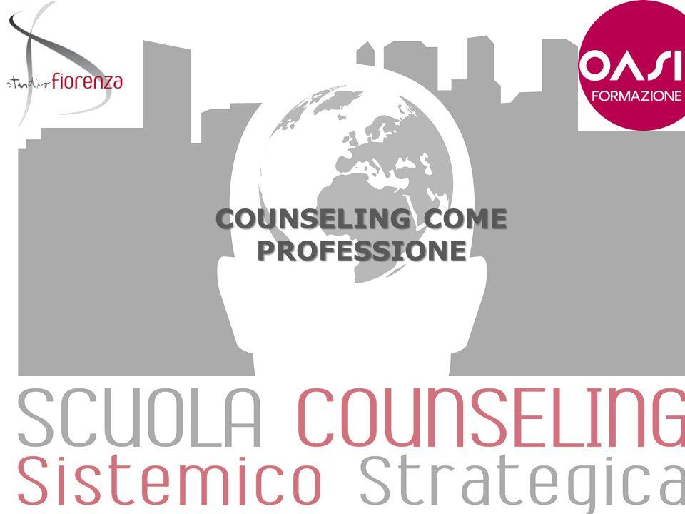 A tuttoggi molte attività professionali non sono ancora regolamentate dalla legislazione italiana.