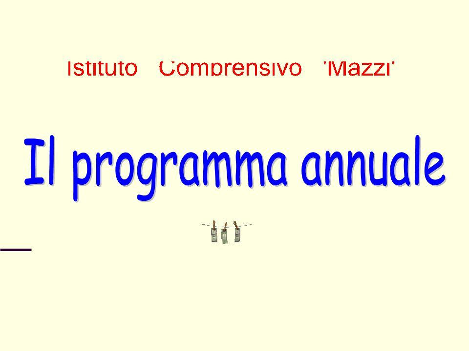 CAPACITA DI RAGGIUNGERE UN OBIETTIVO ABBATTENDO I COSTI (INFORMATIZZAZIONE)