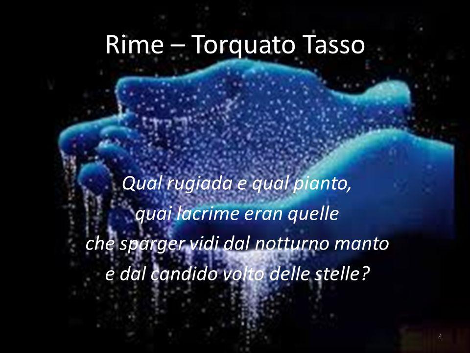 La stella cadente - Trilussa Quanno me godo da la loggia mia quele sere dagosto tanto belle cher cielo troppo carico de stelle se pija er lusso de buttalle via, ad ognuna che casca penso spesso a le speranze che se porta appresso.