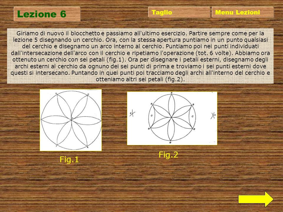 Lezione 5 Menu Lezioni Prendiamo a questo punto il nostro 3° ed ultimo blocchetto di tiglio e passiamo al nostro primo