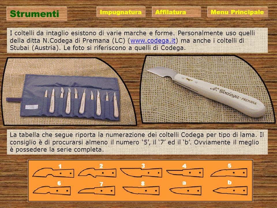 Premessa La lavorazione del legno ha origini antichissime. In Valle d'Aosta così come in Alto Adige, ma come anche in altre località soprattutto monta