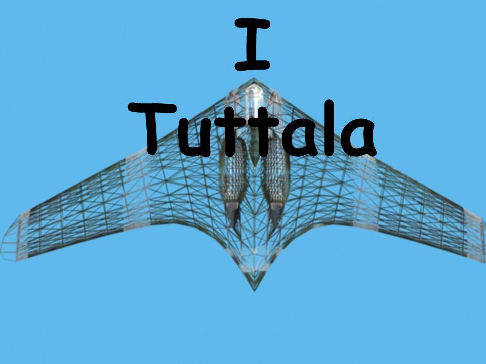 I Tuttala