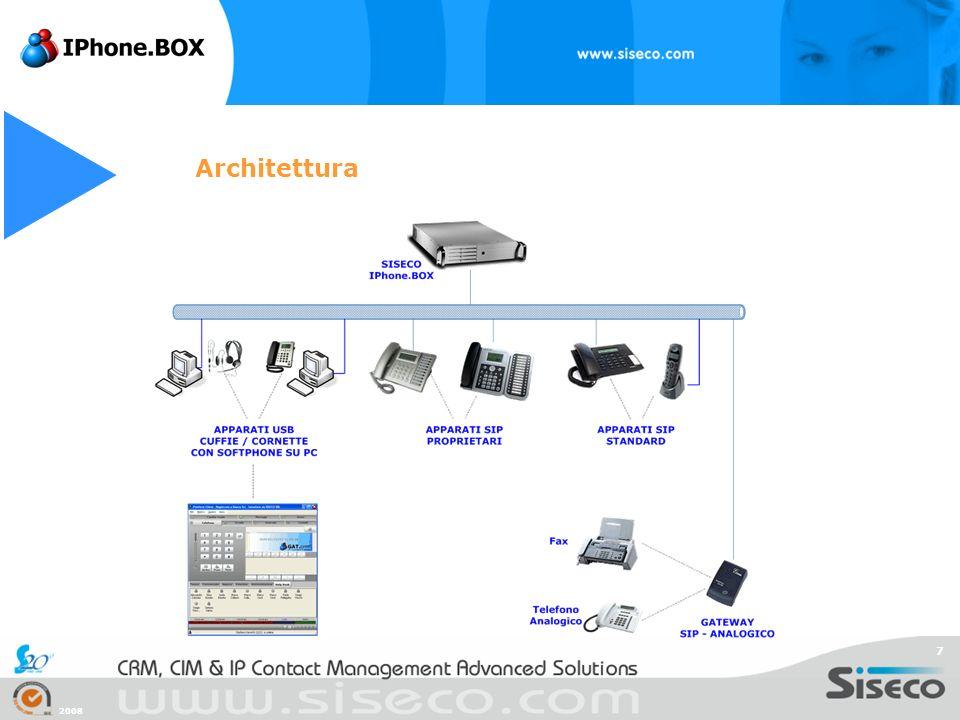 2008 7 Architettura