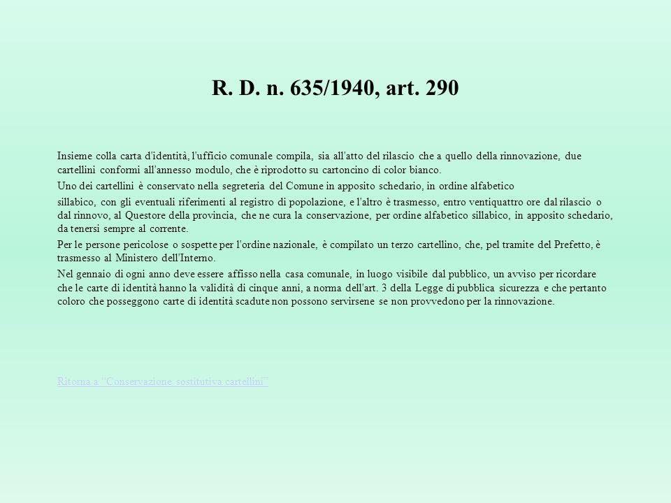 Circolare n. 23, 28/07/2010 Com'è noto, l'articolo 31 della legge 6 agosto 2008 n. 133, di conversione del decreto-legge 25 giugno 2008 n. 112, nel fi