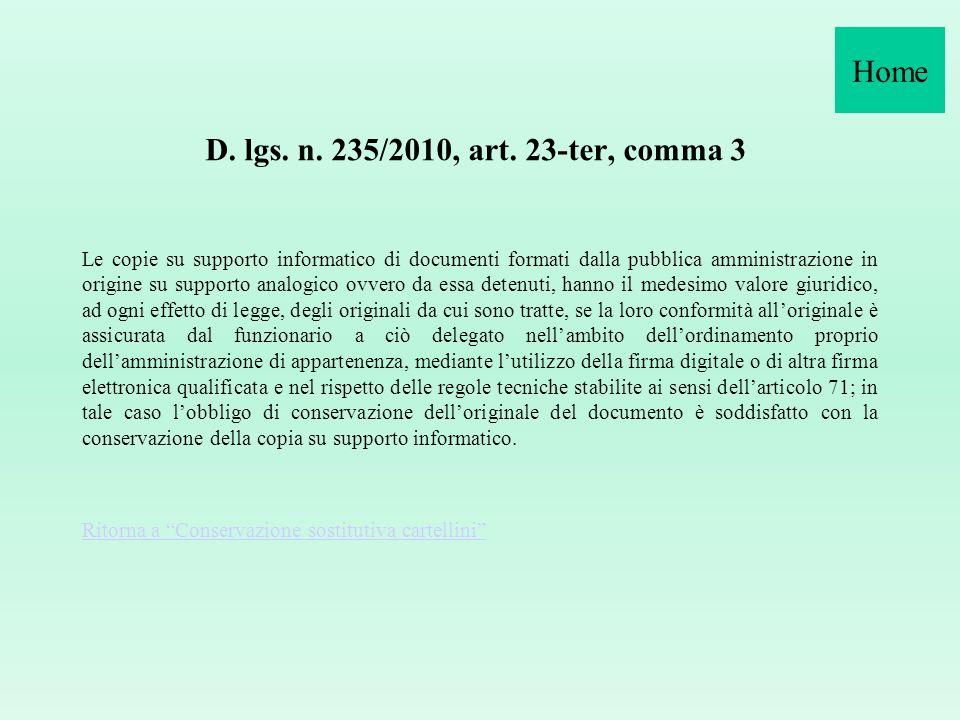 R. D. n. 635/1940, art. 290 Insieme colla carta d'identità, l'ufficio comunale compila, sia all'atto del rilascio che a quello della rinnovazione, due