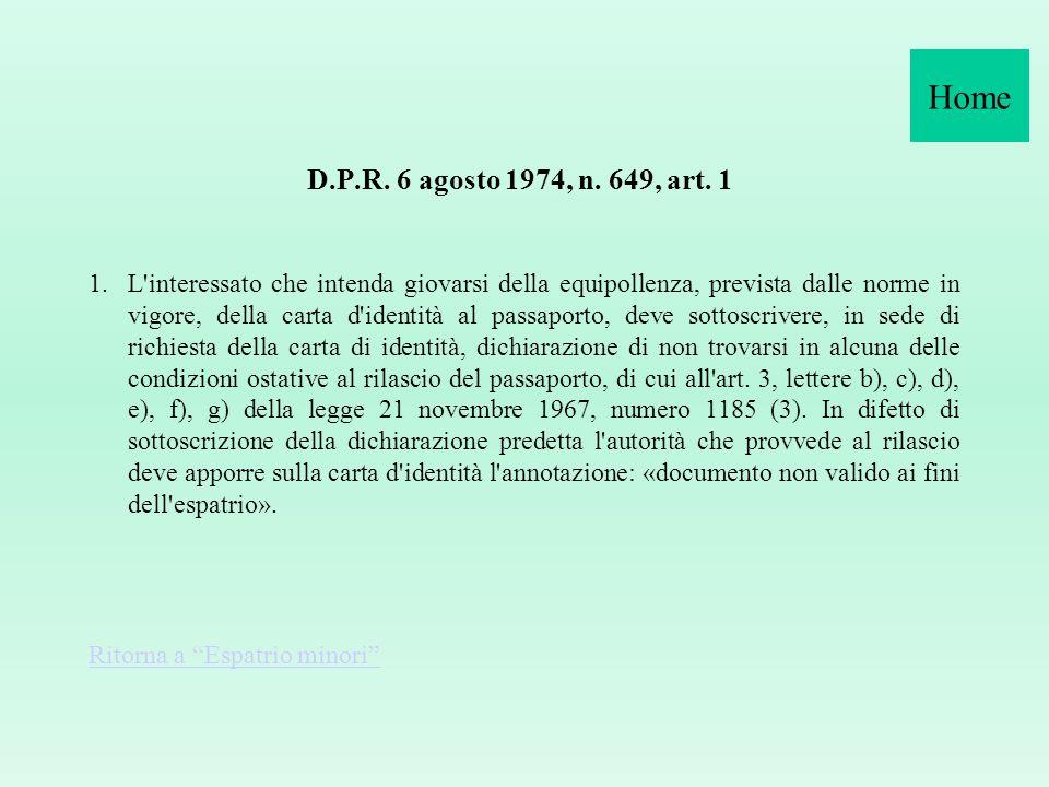 Decreto legge 13 maggio 2011, n. 70, art. 10 c) Dopo il quarto comma e' inserito il seguente:
