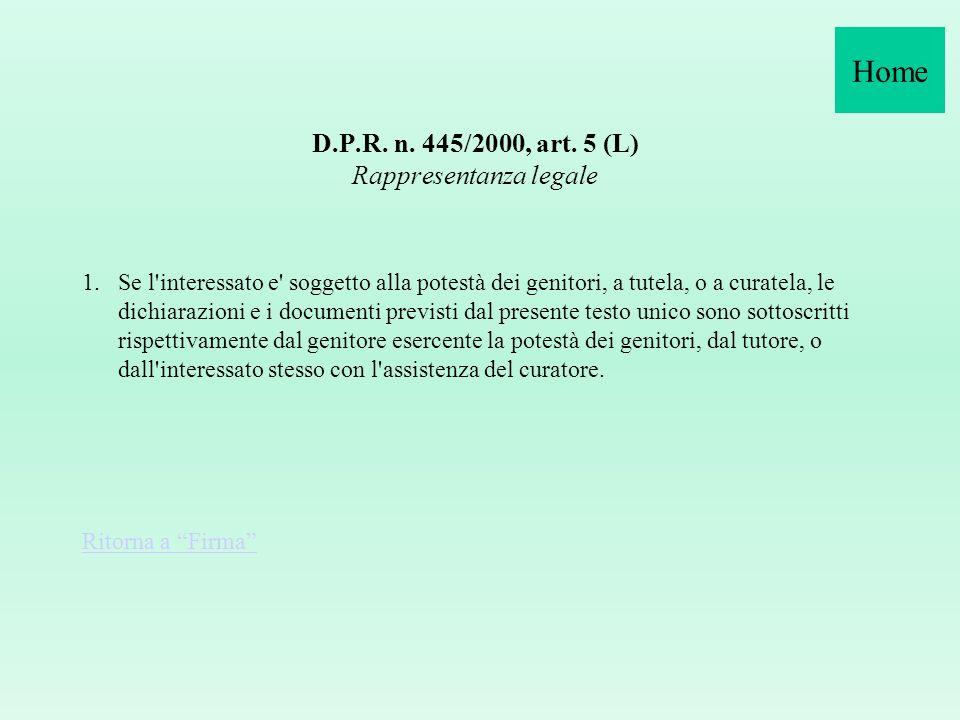R. D. n. 635/1940, art. 291 La carta d'identità è esente da tassa di bollo. All'atto del rilascio o del rinnovo, i Comuni sono autorizzati ad esigere