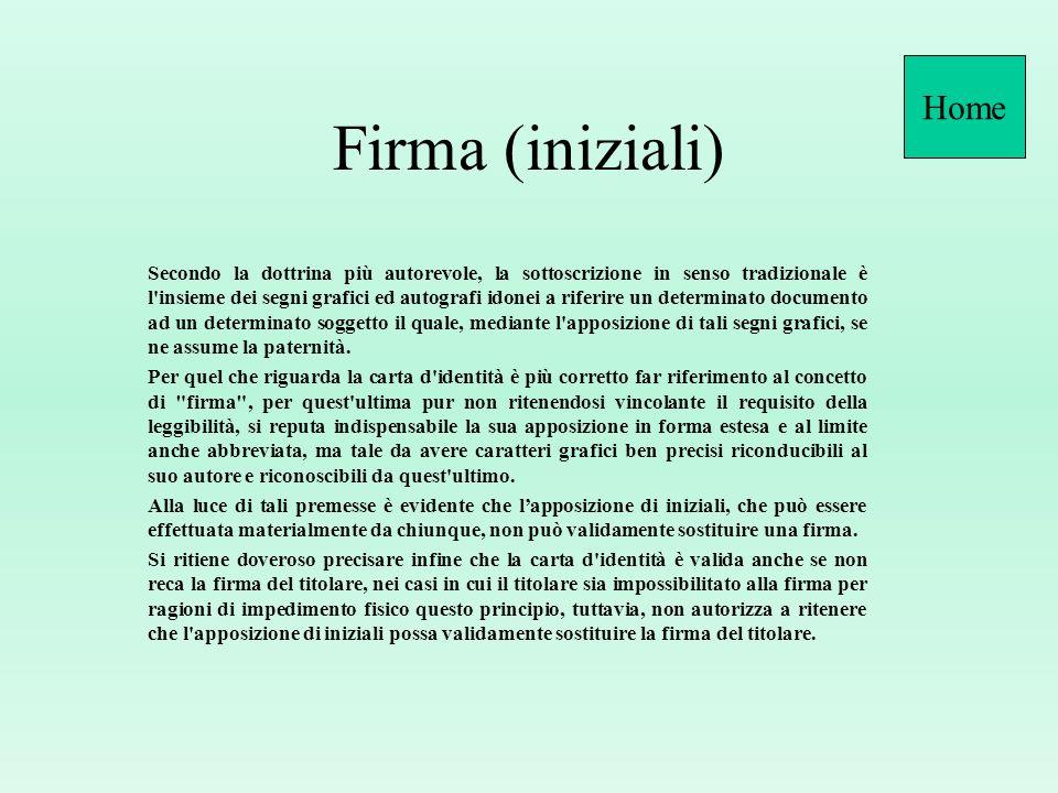 Circolare Ministero Interno n.2/2012 Oggetto: articolo 7, decreto-legge 9 febbraio 2012, n.