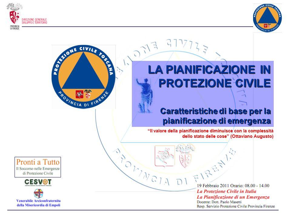LEVENTO SISMICO DEL 14/9/2009 MAPPA DI SCUOTIMENTO (shake map)