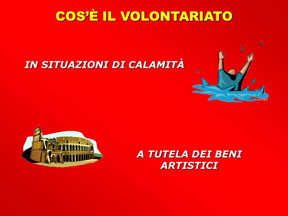 LE RAGIONI DELLAFFERMAZIONE DEL VOLONTARIATO 1) MUTAMENTI DEGLI SCENARI SOCIALI 2) PRESA DI COSCIENZA PER UNA ELABORAZIONE COMUNE DEI PROBLEMI ELABORAZIONE COMUNE DEI PROBLEMI 3) SOLIDARIETÀ ASSUNTA COME VALORE
