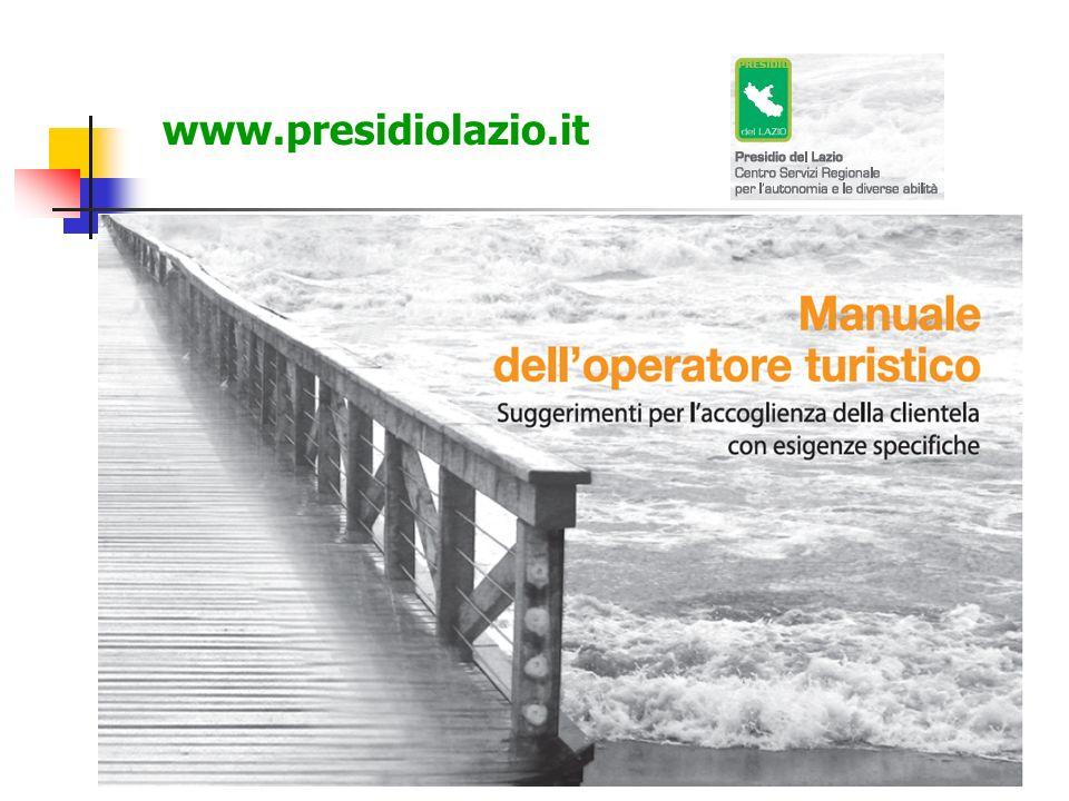 www.presidiolazio.it